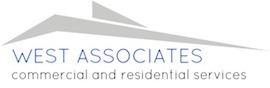 West Associates - Home